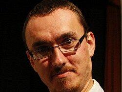 Stanislav Mikule