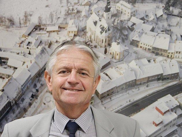 Jaromír Brychta.