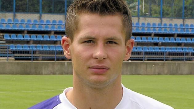 Lukáš Michal
