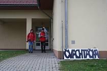 Letos vyrazili turisté na trasy populárního pochodu Čvachtačka po pětatřicáté.