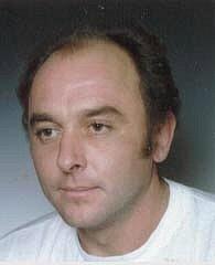 Zdeněk Hruša