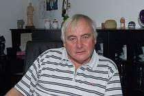 Miloslav Odvárka