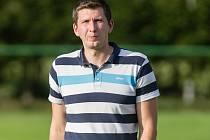 Svěřenci trenéra Václava Pohanky jsou největším aspirantem na vítězství v letošním ročníku krajského poháru Vysočiny.