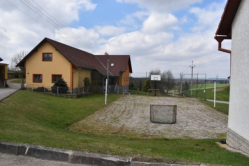 Obyvatelé Milasína měli být postříleni a obec srovnána se zemí.