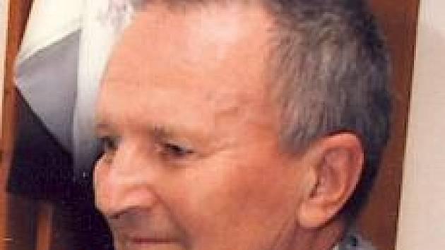 Miloslav Málek