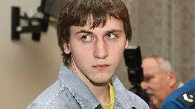 Michal Kisiov pravděpodobně nesouhlasí s výší uloženého trestu. Prostřednictvím svého obhájce podal 21. července dovolání k Nejvyššímu soudu.