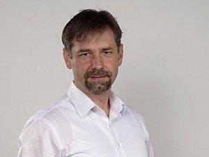 Radek Koten (SPD)