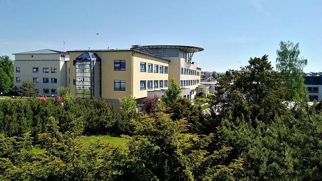 Novoměstská nemocnice určila dva návštěvní dny - středu a neděli