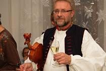 Starostou Velké Bíteše je podnikatel Milan Vlček. Ten ve volbách kandidoval za Občanské sdružení Za zdravé město bez kamionů a rovněž získal největší důvěru voličů. V Bíteši je znám také jako vedoucí houslové muziky folklorního souboru Bítešan.