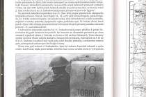 Na Středním východě a v severní Africe bojoval mimo jiné i František Adámek.