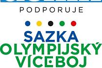 Deník je mediálním partnerem Sazka Olympijského víceboje.