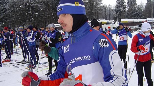Jiří Ročárek