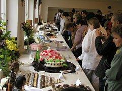 Dlouhou tradici má v Meziříčí i hotelová škola. Nyní se spojí se školou řemesel do jednoho subjektu.