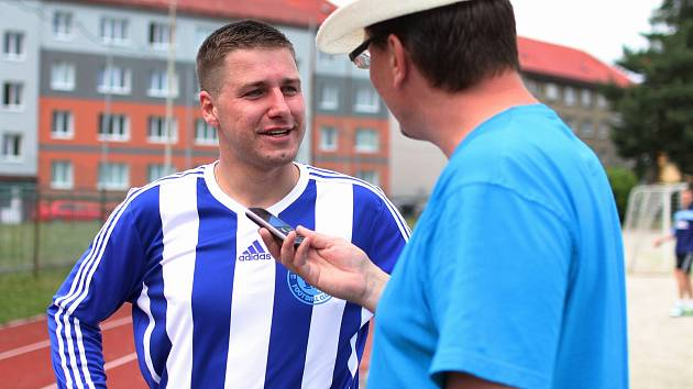 Dominik Havlík