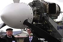 PBS loni vykázala růst tržeb o desetinu na 844 milionů korun. Divize letecké techniky se na prodeji podílela asi 40 procenty. PBS investuje ročně do technického rozvoje desítky milionů korun.