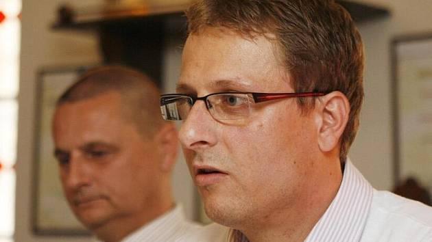 Pavel Vávra