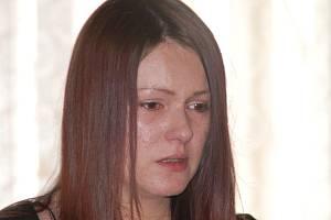 Barbora Orlová