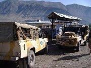 České vojenské jednotky operovaly v severovýchodní části Afghánistánu, v provincii Badachšán v podhůří jednoho z nejvyšších afghánských pohoří Hindukúše.