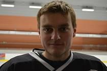 Martin Svoboda je organizátorem Bystřické hokejové ligy, v níž také sám aktivně hraje.