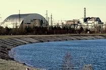 Novoměstský rodák Lukáš Vinkler navštívil černobylskou oblast s pověstnou jadernou elektrárnou i sousedním vylidněným městem Pripjať. Další fotografie můžete najít na: picasaweb.google.com/lukas.vinkler