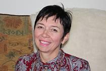 Marcela Lorencová