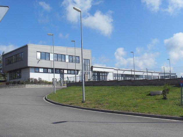 Pardam s.r.o. je Česká společnost, která se v současné době intenzivně připravuje na zahájení průmyslové výroby anorganických nanovláken v Novém Městě