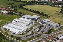 Největším zaměstnavatelem v Bystřici je firma Wera Werk, ve městě působí už dvacet let.