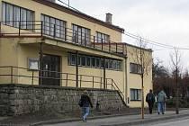 Bystřická sokolovna bude patřit městu. Pražské vedení České obce sokolské souhlasí s bezúplatným převodem budovy.