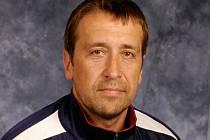 Miroslav Karpíšek
