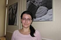 Renata Sklářová