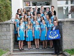 Do žďárské Základní umělecké školy Františka Drdly dochází celkem 750 žáků, jde o maximální kapacitu, která je povolená ministerstvem školství. Má čtyři obory hudební, výtvarný, taneční a literárně-dramatický.