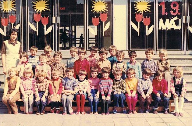 Jak jsme žili v Československu.