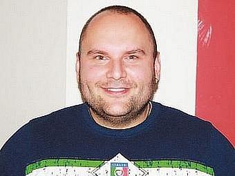 Vladimír Pajič