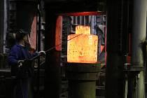 Akciová společnost Žďas zahájila svoji výrobu před bezmála 70 lety.