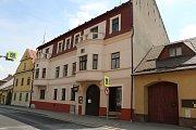 Pivo z novoměstského pivovaru bude možné ochutnat na konci srpna či začátku září v Hotelu Sport na Žďárské ulici.