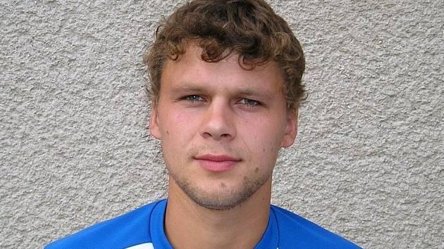 Petr Čalkovský ukončil svoji kariéru před dvěma lety.