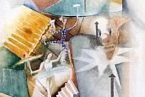 Tip na středu 3. února: Zájemci uvidí výstavu na webu