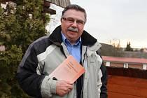 Jaromír Černý