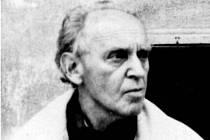 Připomenutí výročí Ladislava Dvořáka