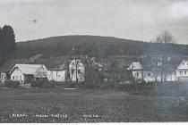 Obrázek tehdejší Cikháje