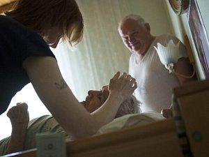 Zpětná vazba je pro nás povzbuzující injekcí, říká Vojtěch Zikmund