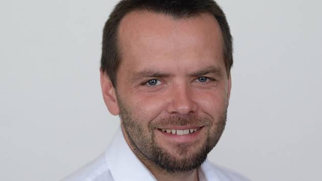 Velkobítešské komunální volby vyhrála s přehledem KDU-ČSL, náleží jí šest zastupitelských křesel. Její lídr Aleš Koubek bude usilovat i o post starosty města.