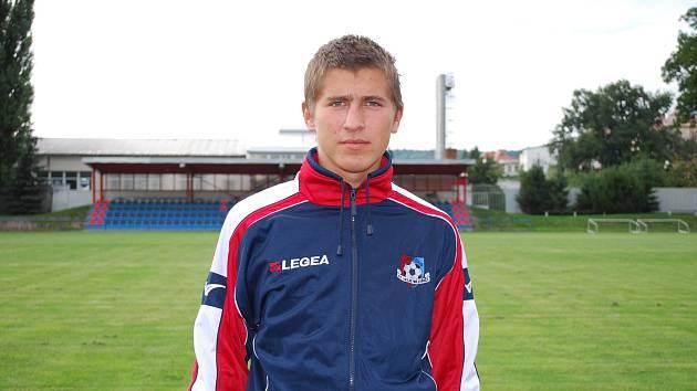 Eduard Smejkal