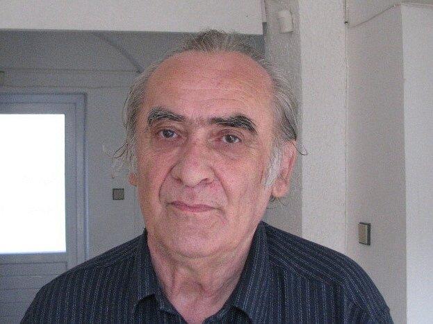 Ivo Filka