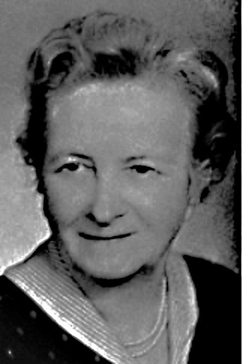 Kamila Sojková.