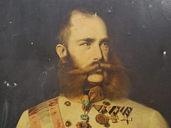 Výstava v novoměstském Horáckém muzeu věnovaná stému výročí smrti Františka Josefa I. přiblíží, jak se Nové Město na Moravě proměnilo v průběhu 19. století a na začátku století 20.