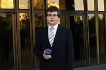 Ondřej Bartoš