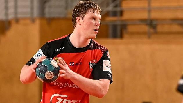 Velká smůla připravila Adama Ptáčníka o účast v utkání kvalifikace na mistrovství Evropy 2022 proti Rusku.