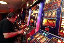 Vyhláška o úplném zákazu hazardu ve Žďáře nad Sázavou je účinná od října 2014.