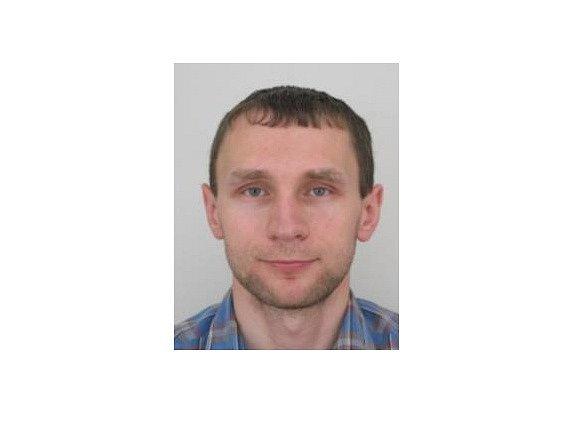 Pavel Fišar